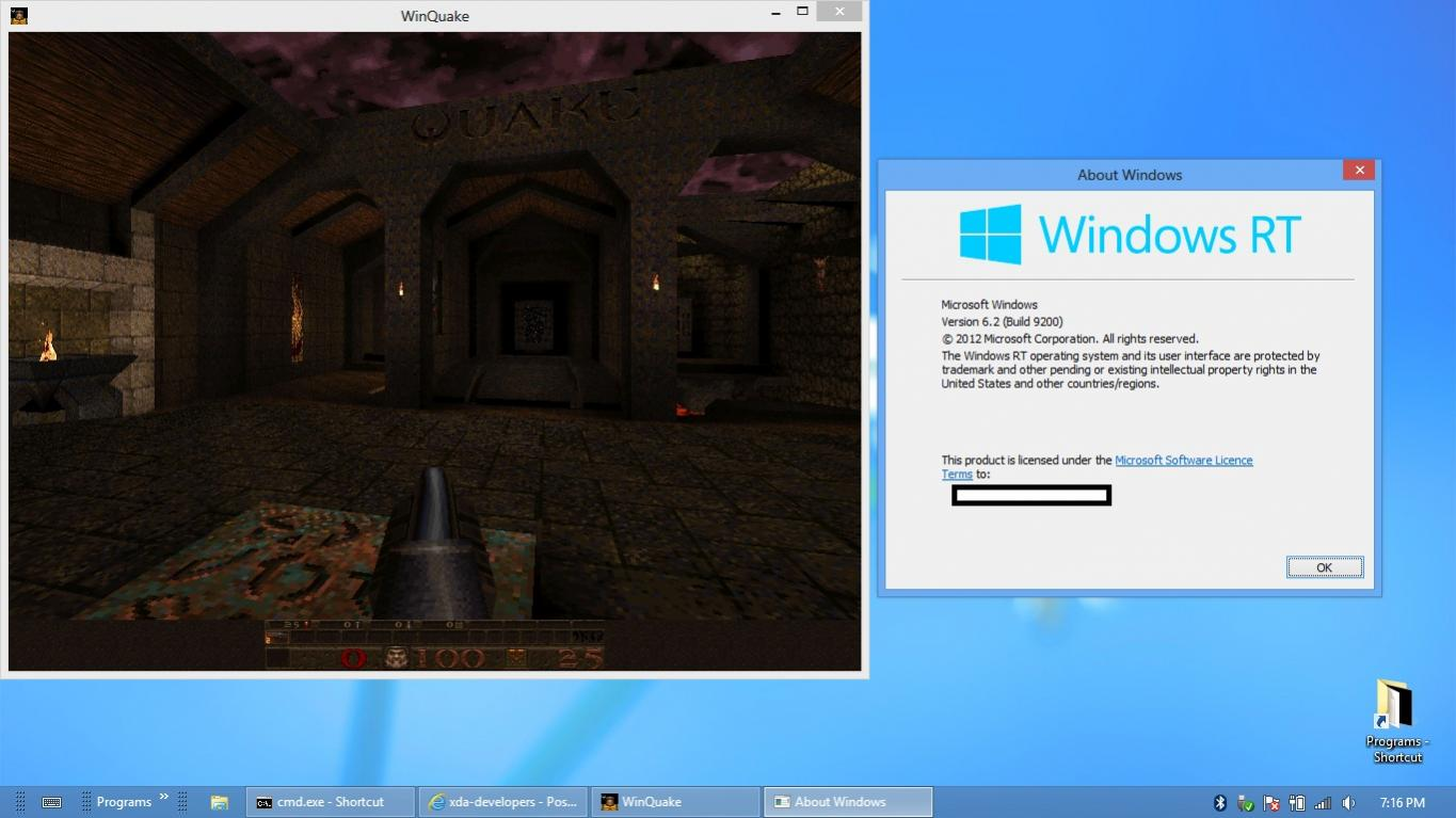 quake1_windows_rt