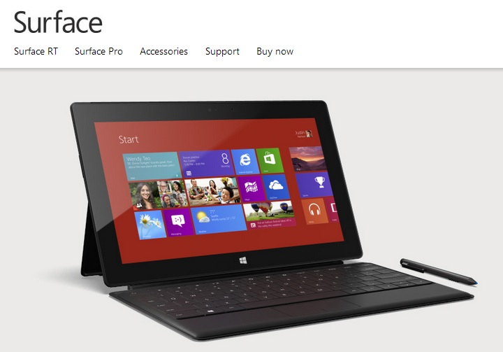 surface_pro_rt_website