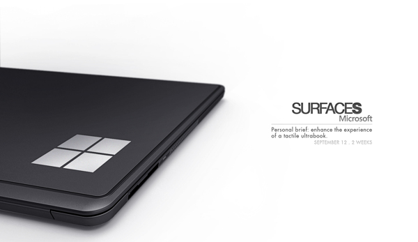 surface_ultrabook_1
