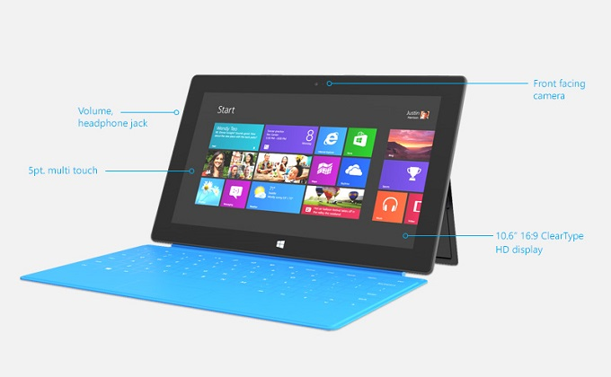 surface-rt-microsoft