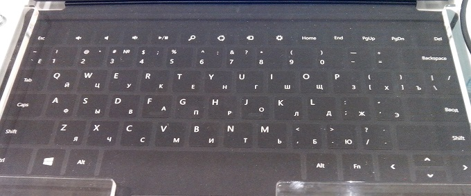 surface_rus_keyboard_our
