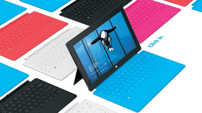 surface-rt-discount