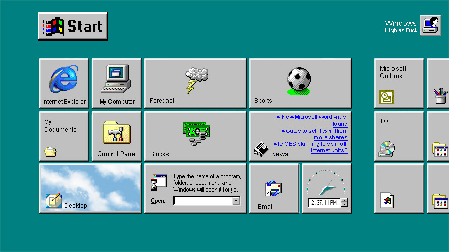 windows_8_11