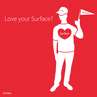 surface_feedback