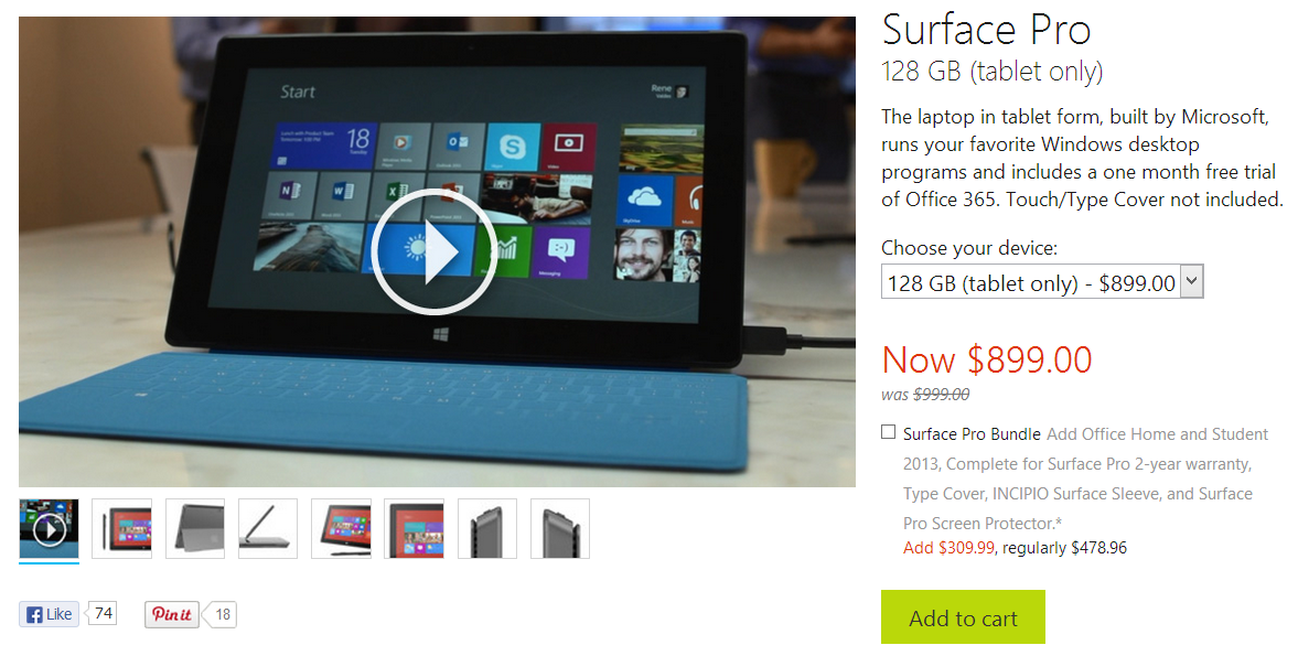 surface_pro_price_cut