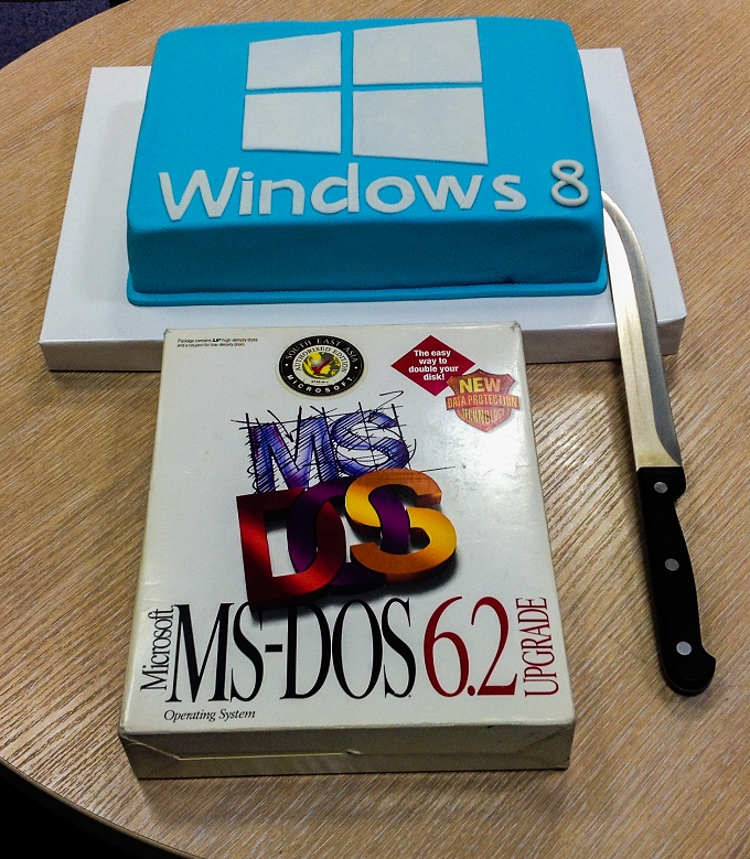 windows8-birthday
