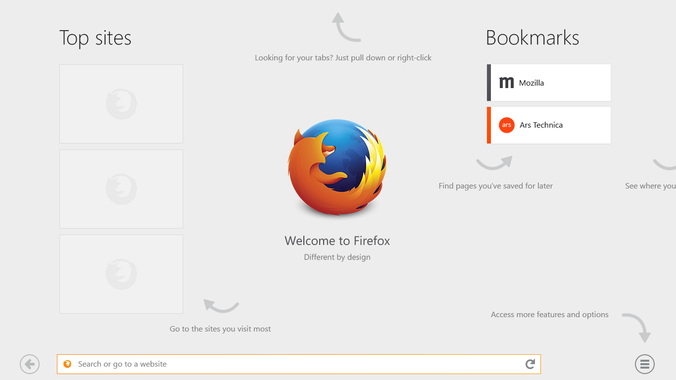 Firefox_Metro_Start_Screen_Wide