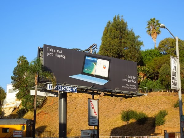 new-surface-not-just-laptop-billboard