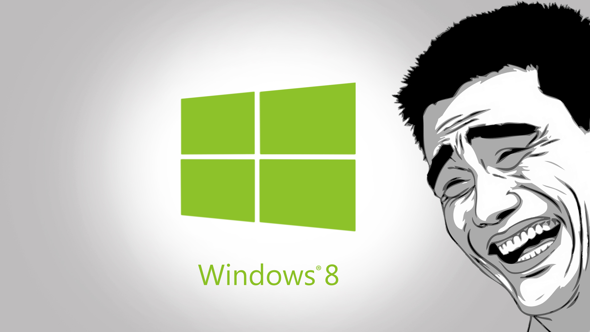 windows-8-please-comic-wallpaper-hd-2