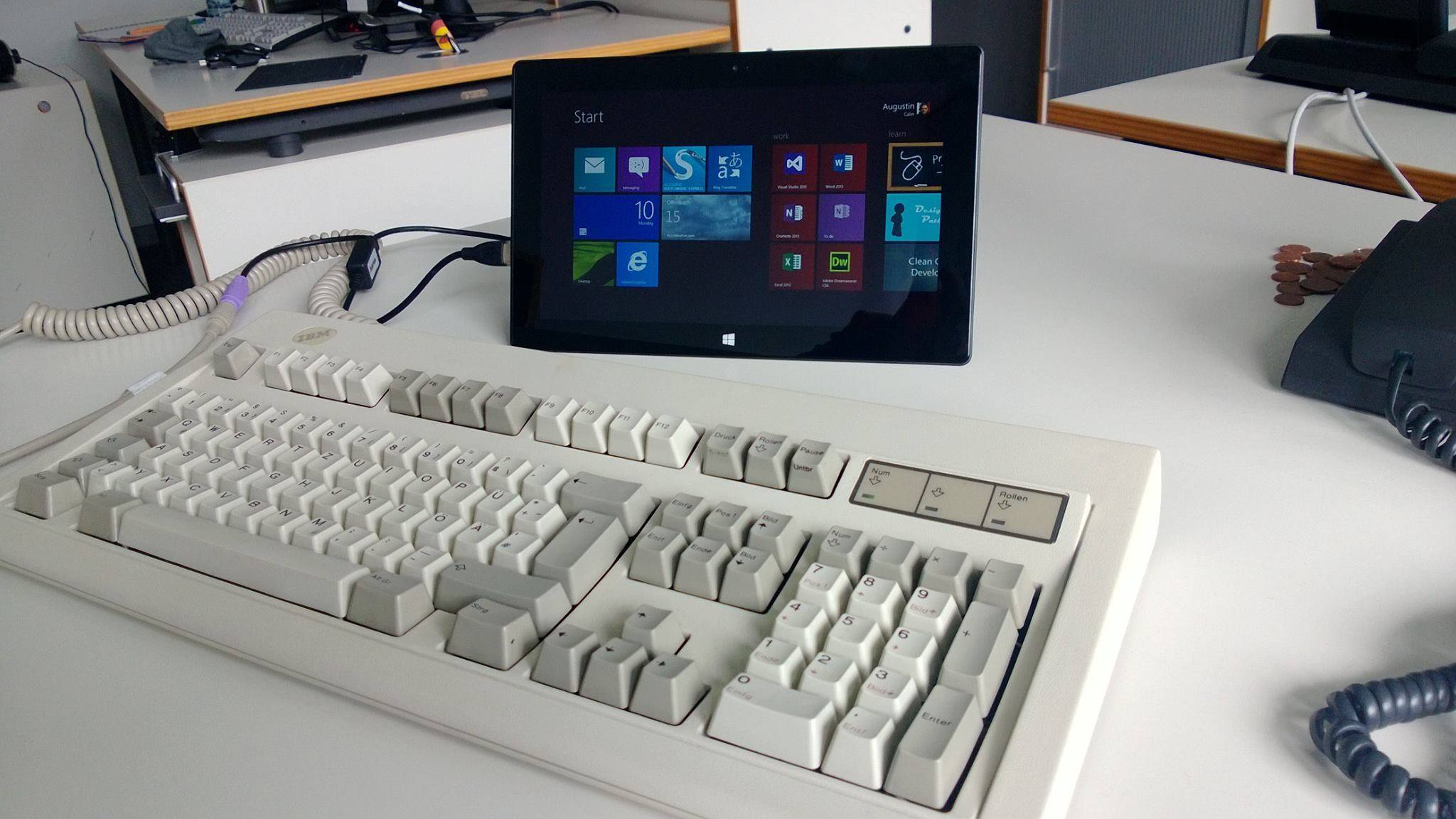 surface-with-classic-keyboard