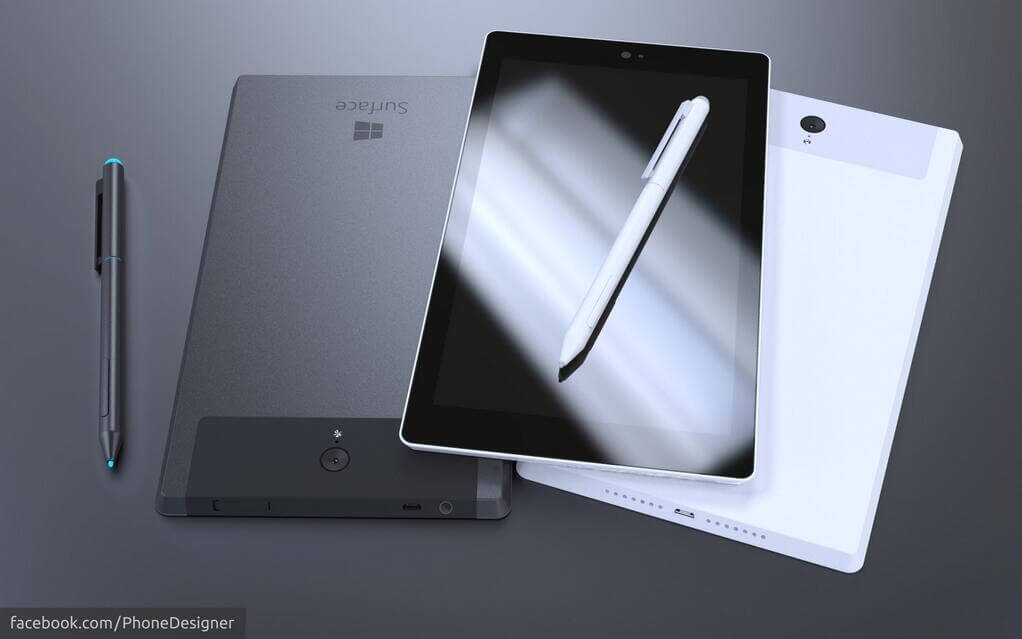 surface-mini-concept-1