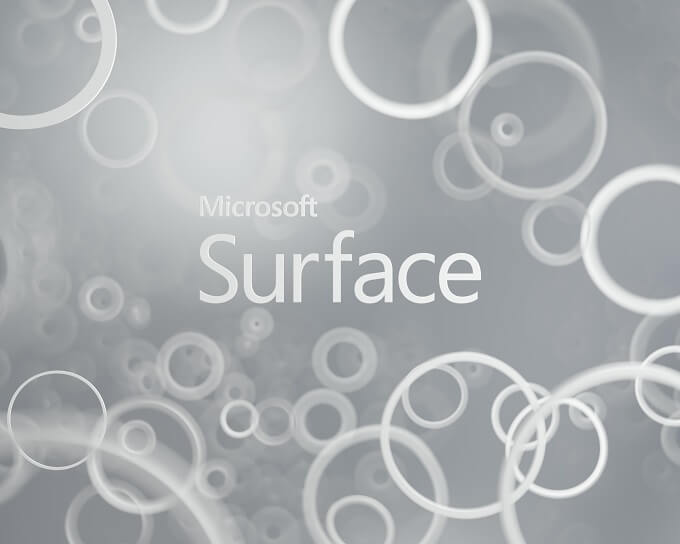 SurfacePro3Wallpaper_small