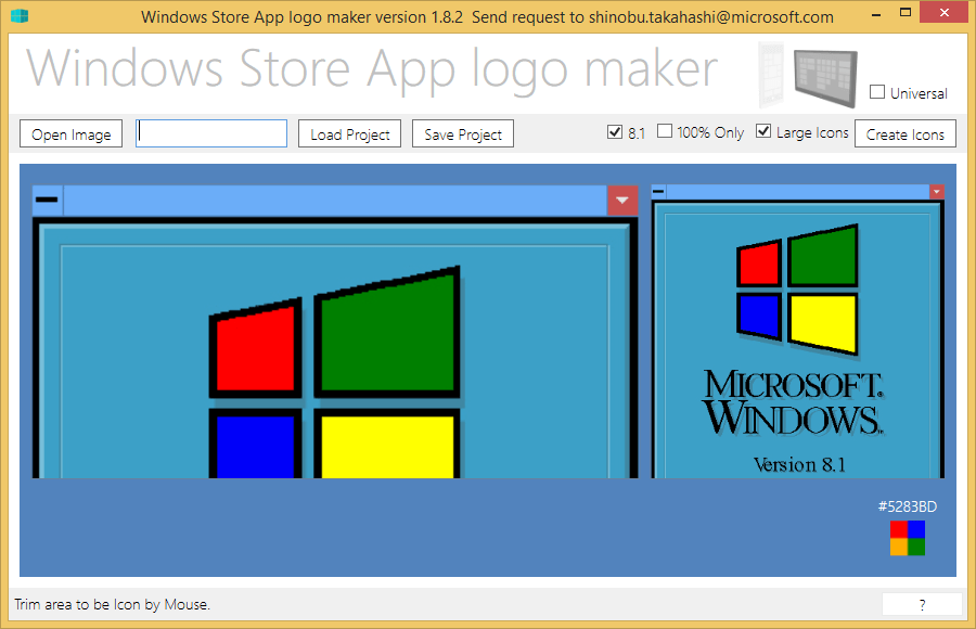 windows-store-app-logo-maker