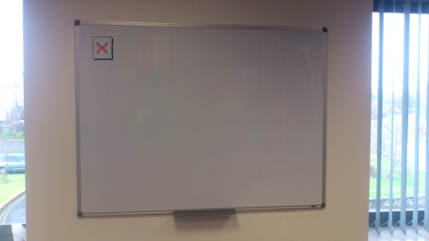 broken-whiteboard