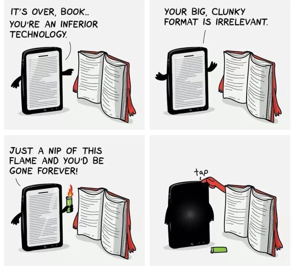 old_book_vs_new_book