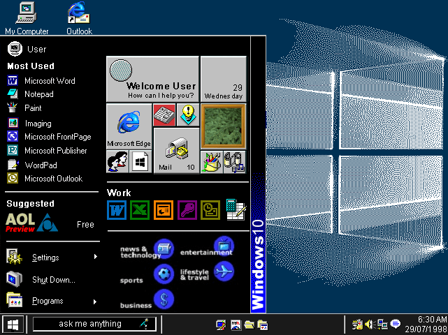windows10-95