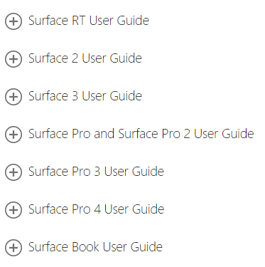 surface-pro-user-guide