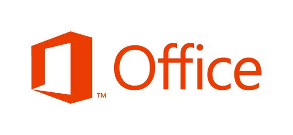 Microsoft представляет Office 2013