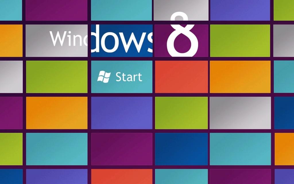 1024_Windows 8