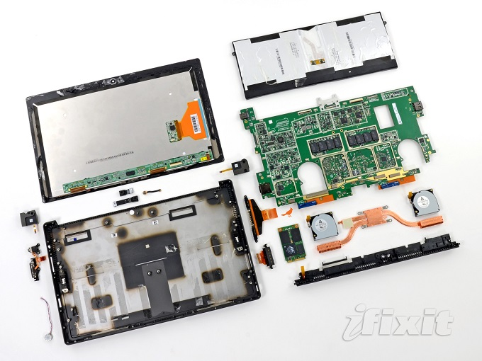 surface_pro_teardown