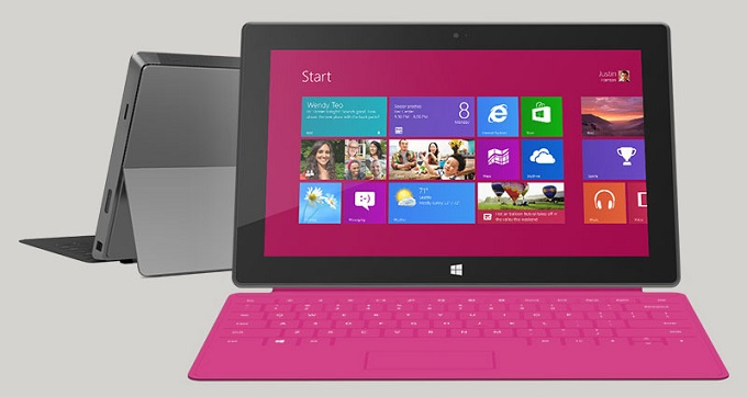 surface_rt_pink