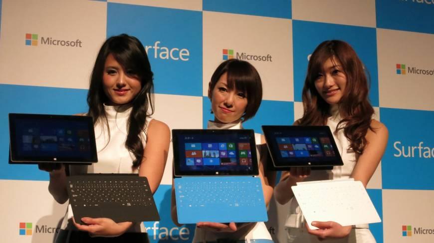 Japan_models