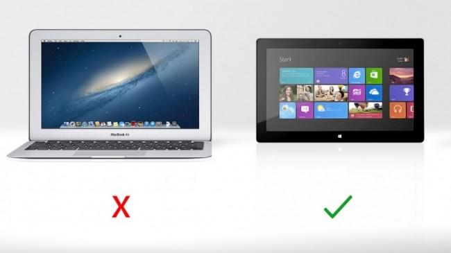 use-like-a-tablet