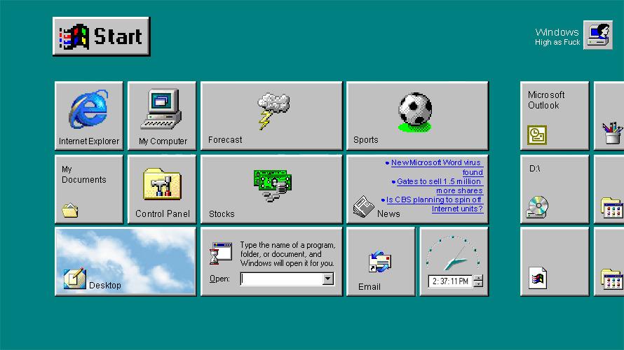 windows_8_11