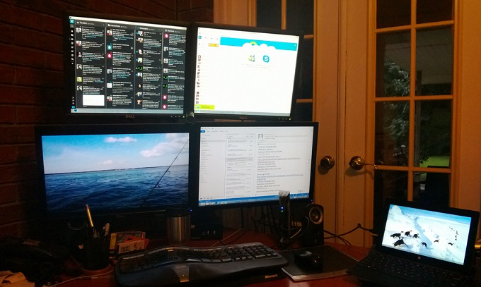 Surface_pro_multimonitor_small