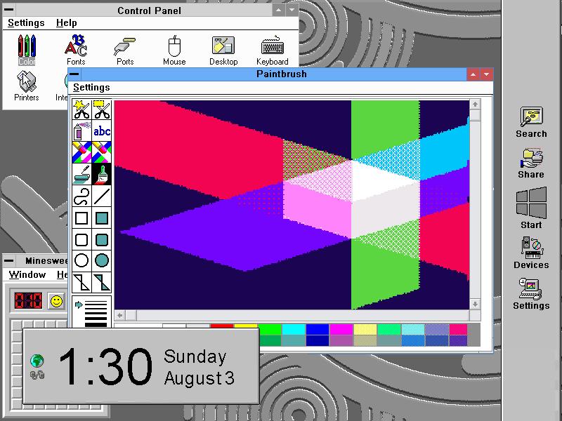 microsoft_windows81-311
