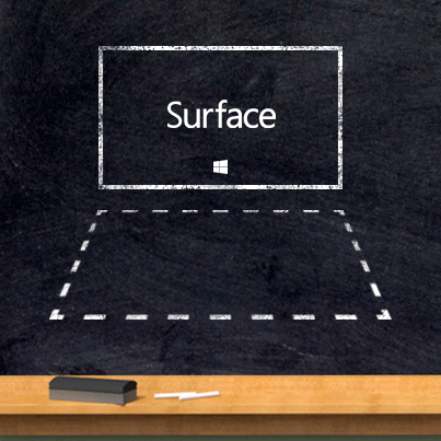 surface_school
