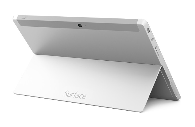 SurfaceFamily