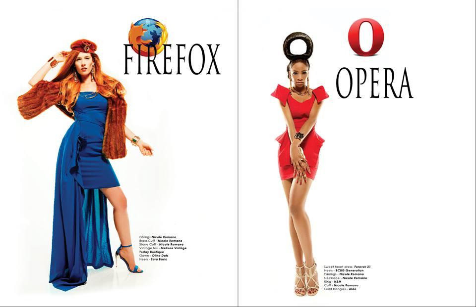fashion affair_internet browsers_girls2