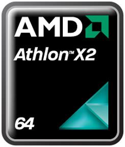 amd_athlon_64_x2_logo