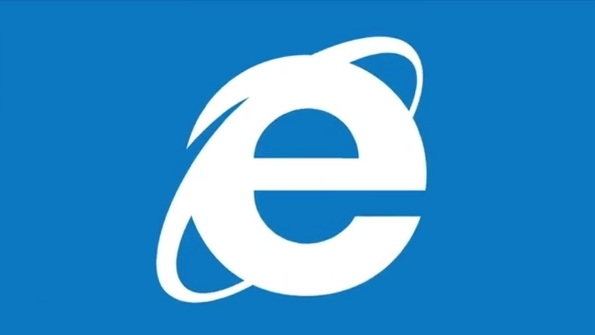 ie-logo-hero