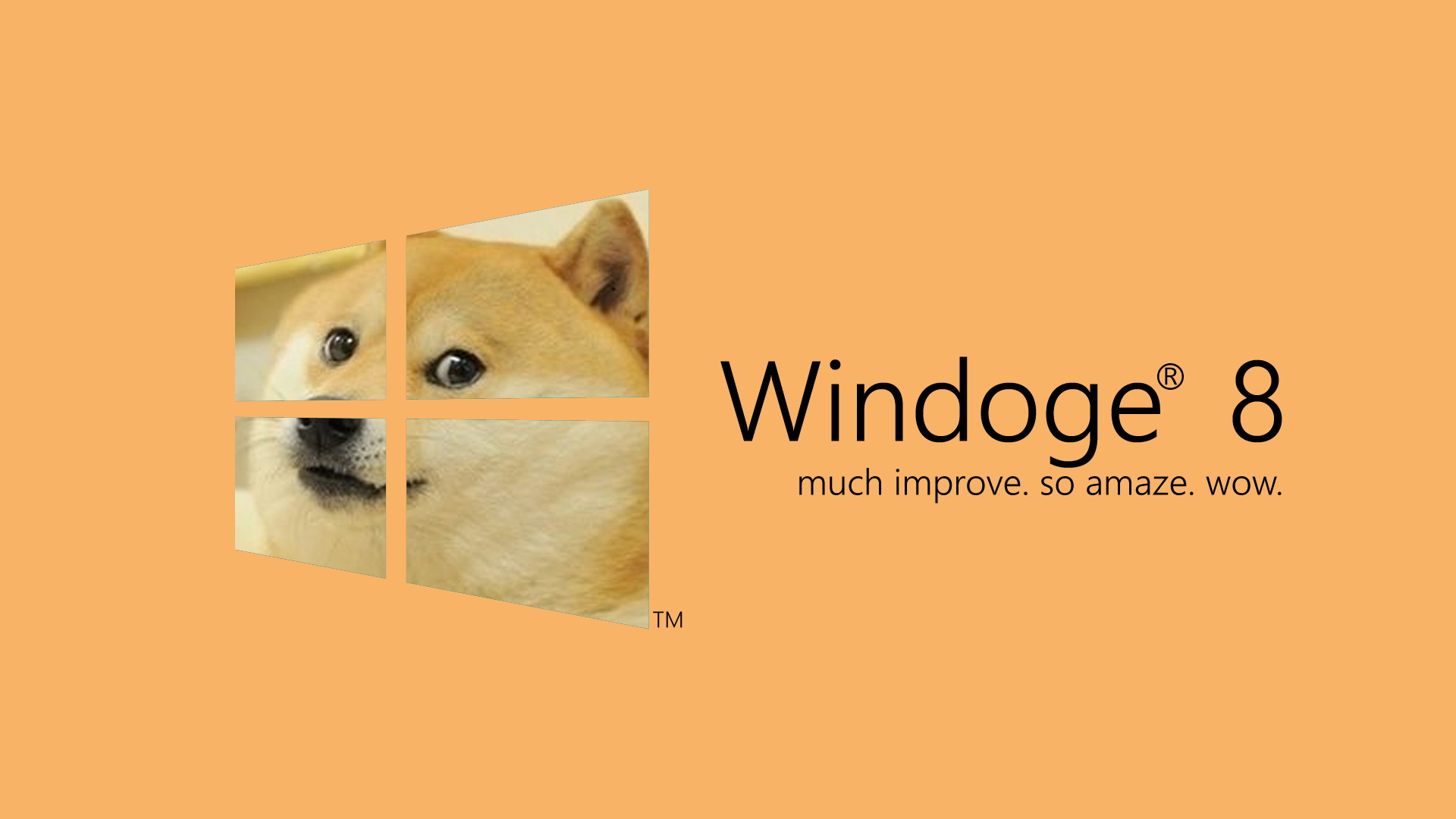 windoge-8