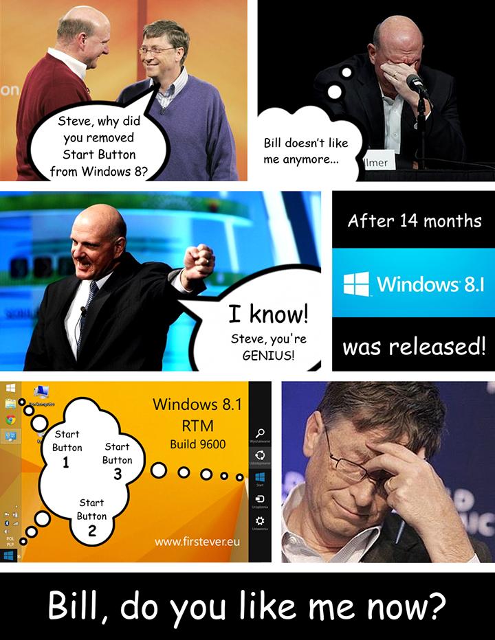 Windows-8.1-Fun