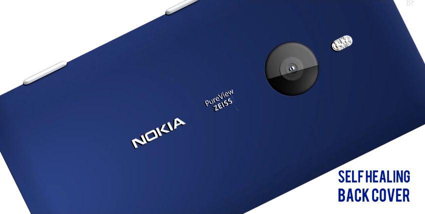 Nokia-Lumia-3310-render-2