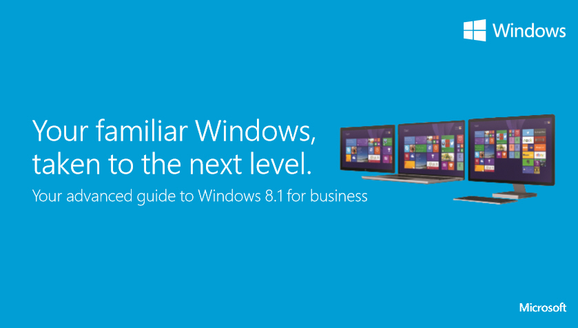 Windows-8_1-power-guide