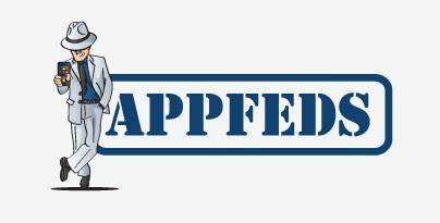appfeds-logo