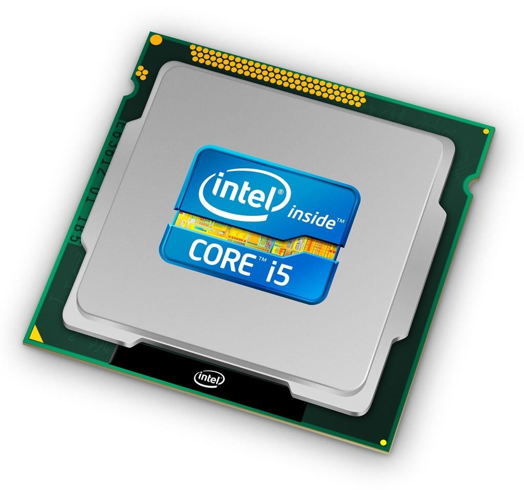 intel_core_i5