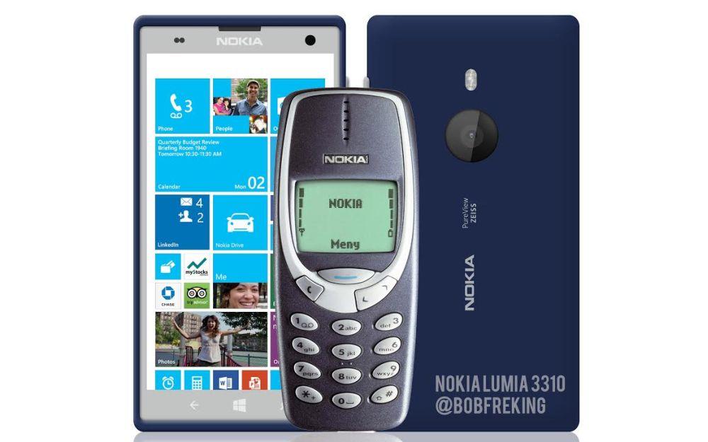 nokia-lumia-3310-render-1