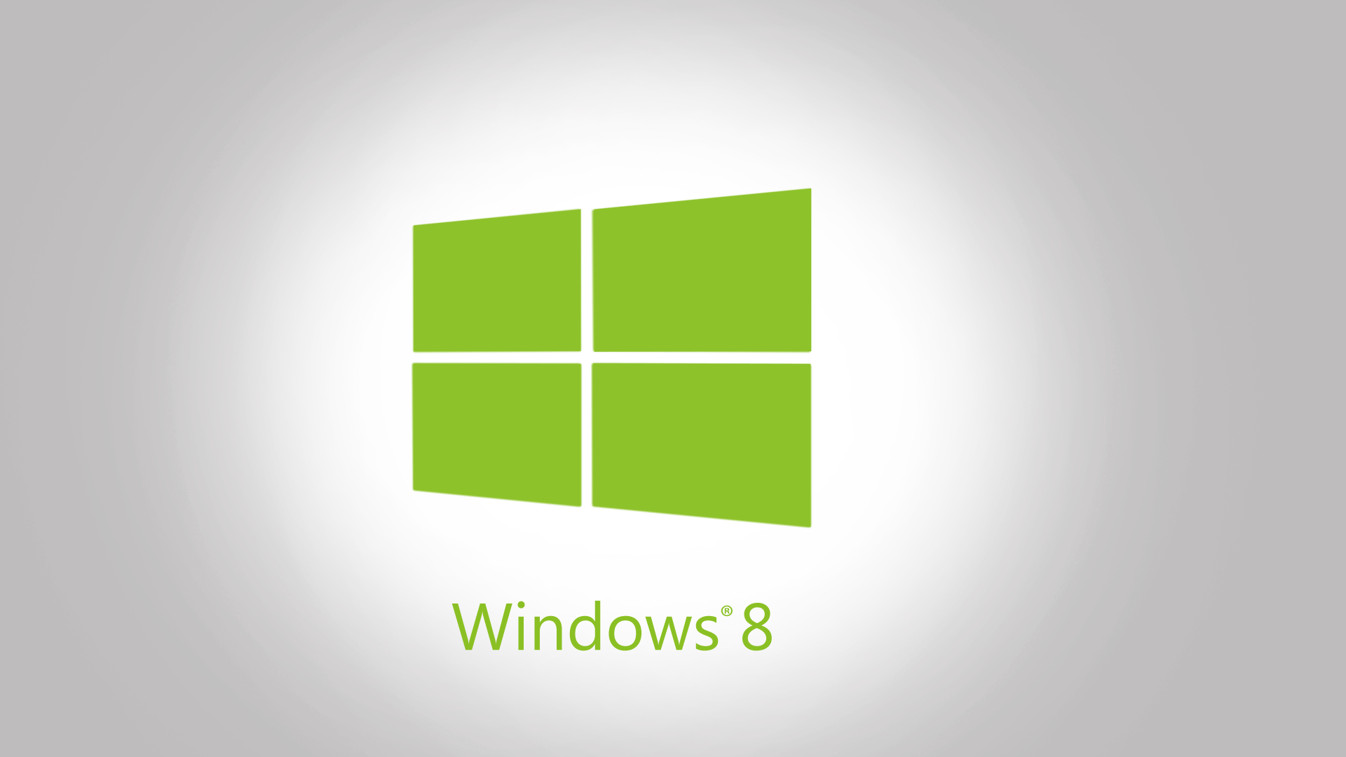 windows_8_green_by_silviu_eduard