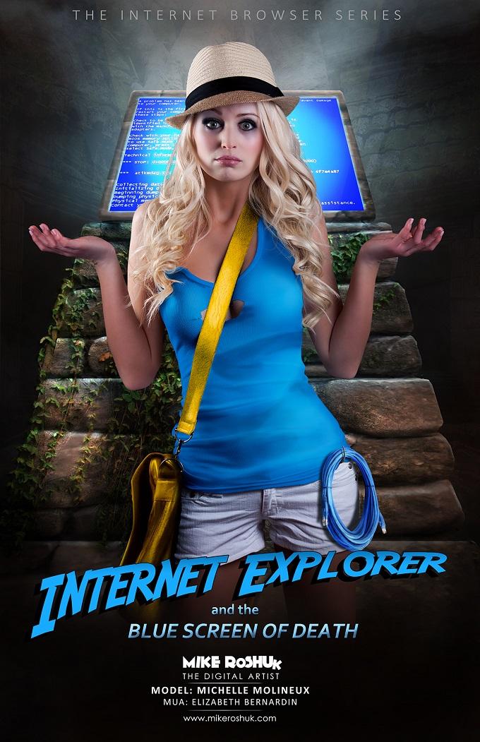 internet_explorer_by_kuhsor
