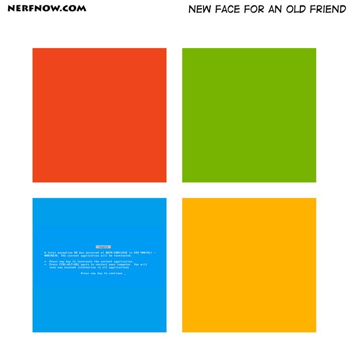 windows-8-bsod-funny
