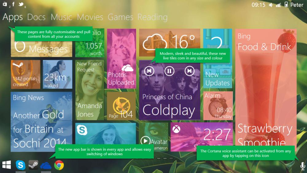 Windows-9-concept