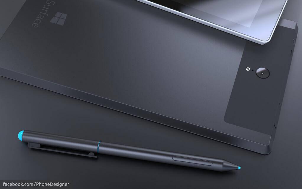 surface-mini-concept-2
