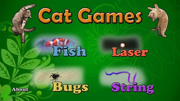 cat_games