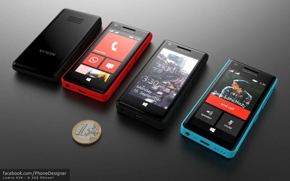lumia-330-concept-1