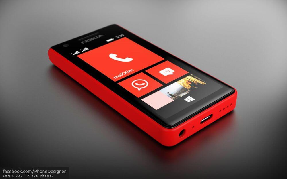 lumia-330-concept-5